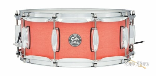 Gretsch® Drums GM-5514S-SRC