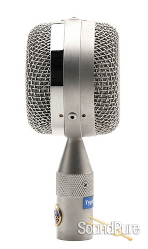 Blue Microphones B1