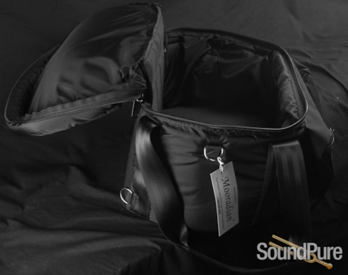 Acoustic Image Amps Deluxe Padded Case