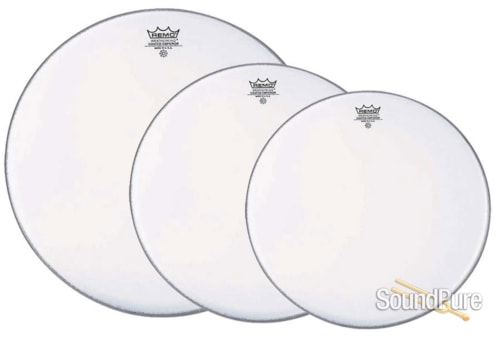 Remo Drumheads PP0960BE
