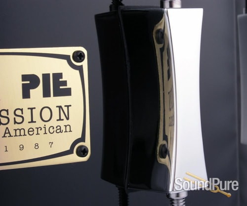 Pork Pie Percussion PP6514B