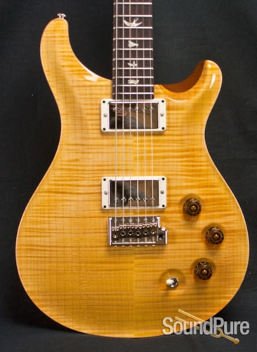 Paul Reed Smith Guitars DGM2FTHGI6T_HO_NO_OO
