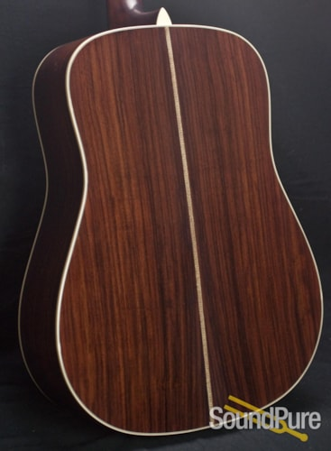 Eastman Guitars E8D