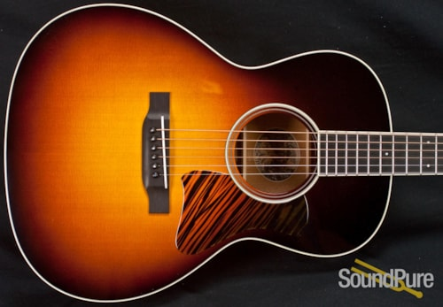 Collings Guitars C10-SS-SB