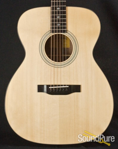Eastman Guitars E10-OM