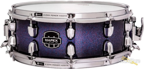 Mapex SVS4550-PH