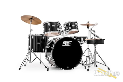 Mapex RB5044FTC-DK
