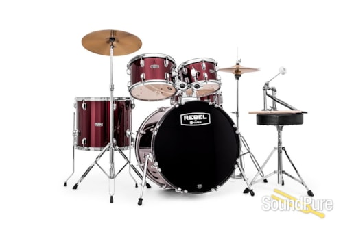 Mapex RB5044FTC-DR
