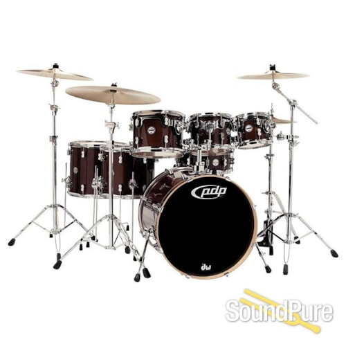 DW Drums PDCM2216TC