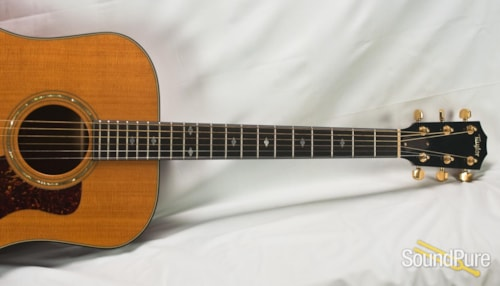 Taylor Guitars K24ce