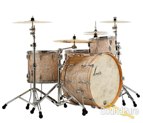 Sonor Drums 15900029