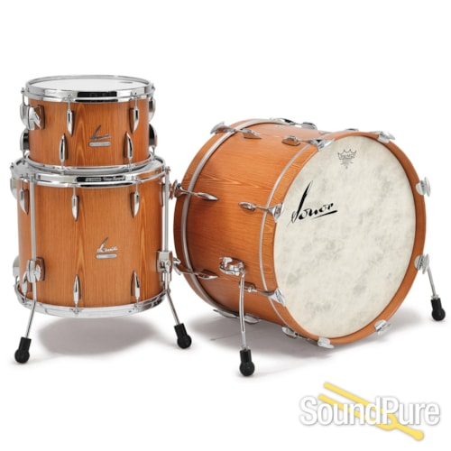 Sonor Drums 15900121