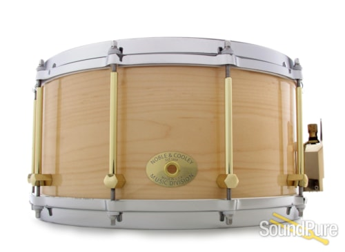 Noble & Cooley Drums SS714NTD