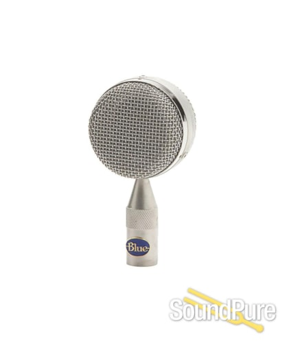 Blue Microphones BOTTLE CAPSULESB8