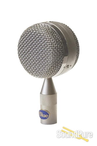 Blue Microphones BOTTLE CAPSULE B6