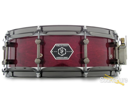 Noble & Cooley Drums HZ47514
