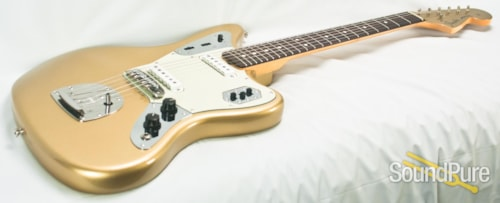 Fender® Jaguar®