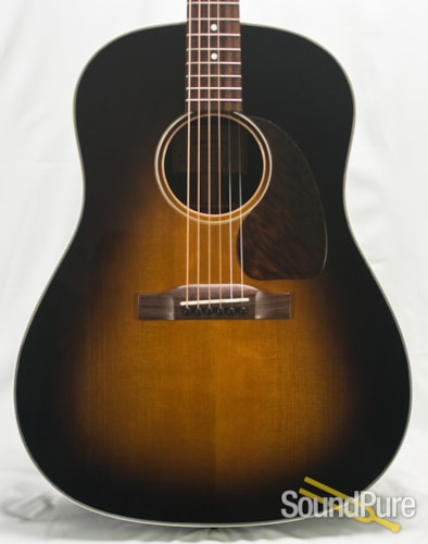 Eastman Guitars E20SS