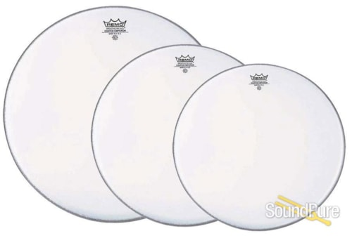 Remo Drumheads PP1410BE