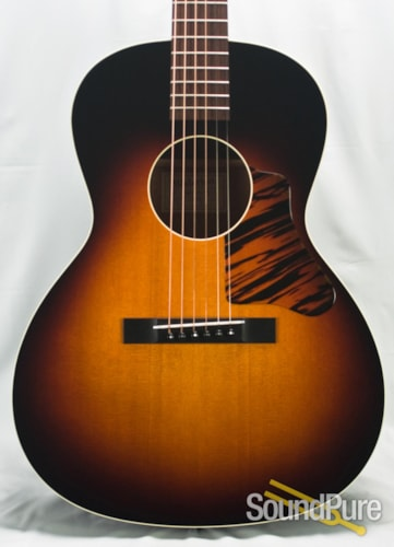 Collings Guitars WL-14 L TR
