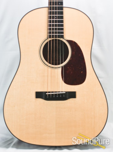 Collings Guitars DS1