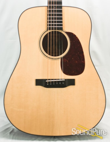 Collings Guitars D1