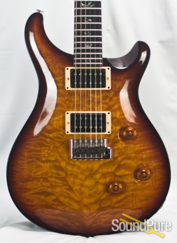Paul Reed Smith Guitars Custom 24