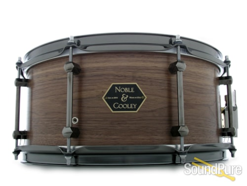 Noble & Cooley Drums HZ6514