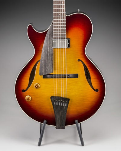Collings Eastside LC