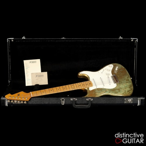 Rock N Roll RELICS Blackmore