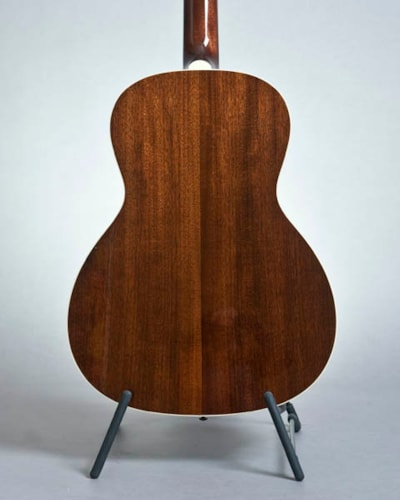 Collings C10