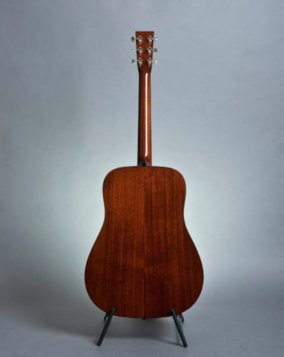 Collings D1-A