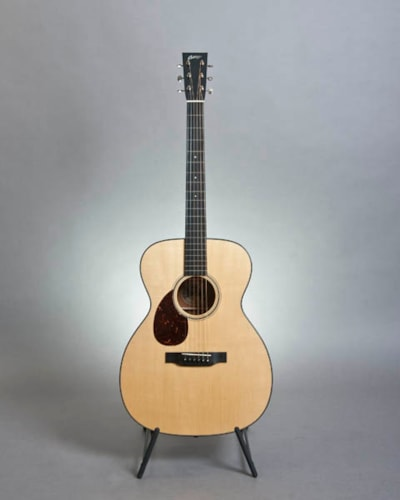 Collings OM1A