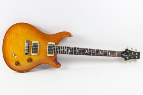 2009 Paul Reed Smith McCarty