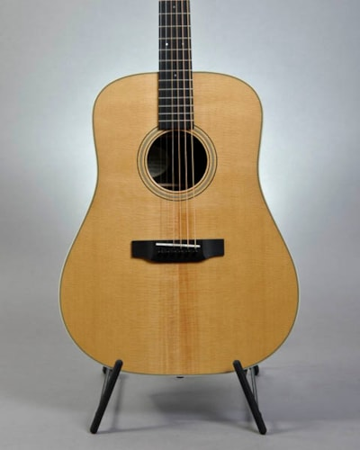 Breedlove Revival D-R (LH)