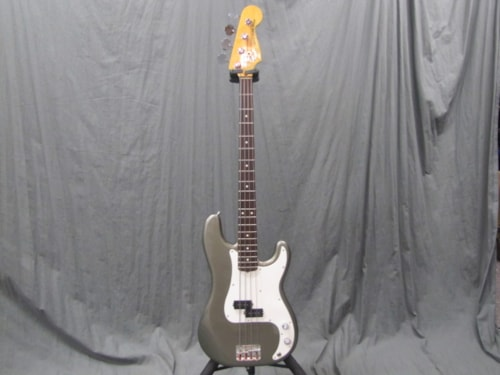 1979 Fender® Precision - Platinum Certified