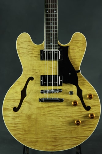 Heritage H-535 - Antique Natural