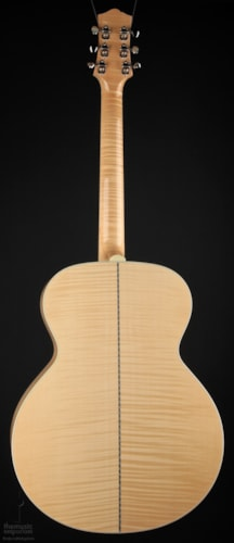 Collings SJ Maple