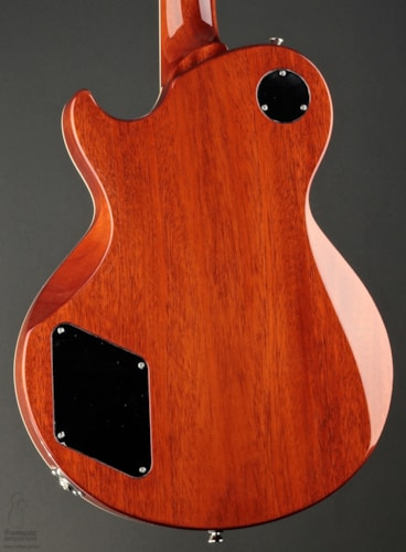 Collings City Limits Deluxe Quilt Top w/ Throbaks