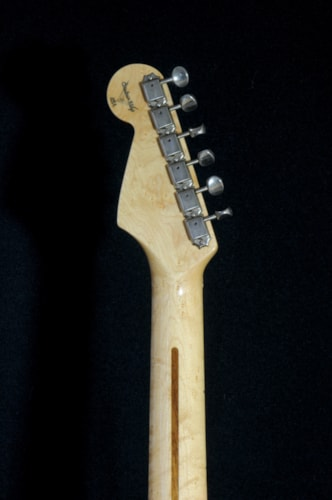 1995 Fender® Custom Shop '54 Strat® - John Page
