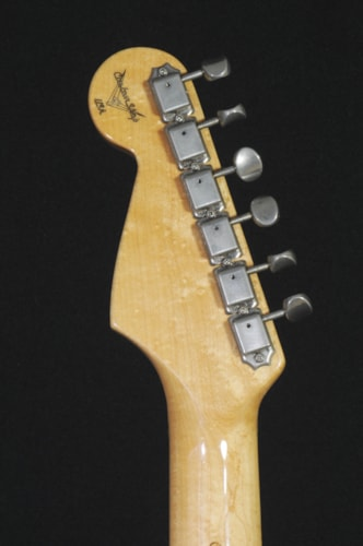 1994 Fender® Custom Shop '54 RI Stratocaster®