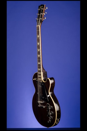 1971 Gibson Les Paul Professional