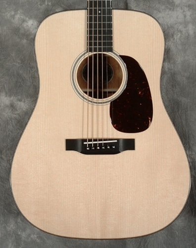 Collings D1A