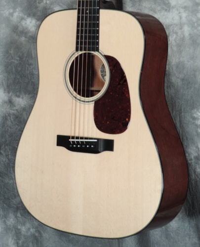 Collings D1AVN