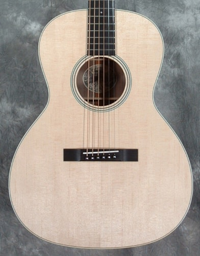 Collings C10 Walnut