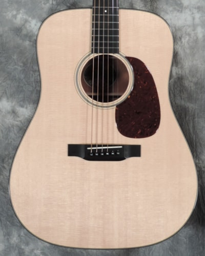 Collings D1