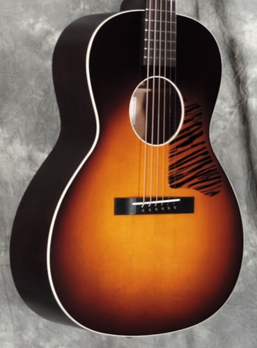 Collings Waterloo by Collings - WL14X