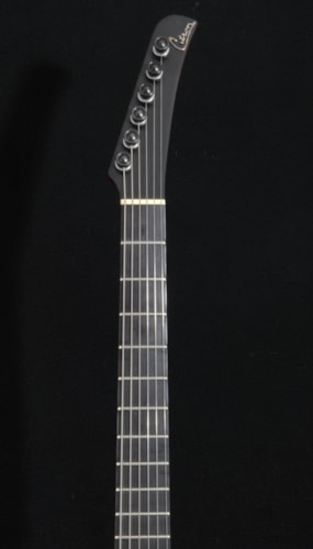 1996 Citron CS1 NAMM
