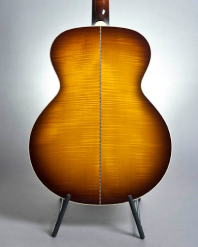 Collings SJ (Super Jumbo)