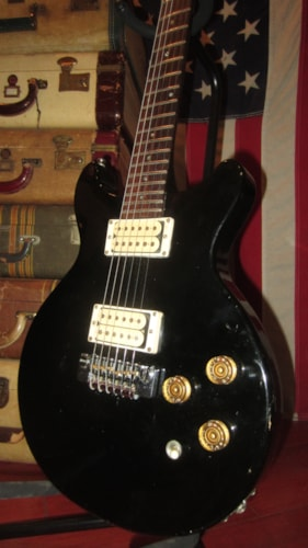 1982 Epiphone by Gibson Spirit Made in the USA